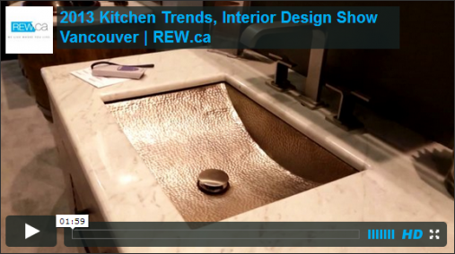 76 home design show vancouver convention centre for Interior design show vancouver 2016