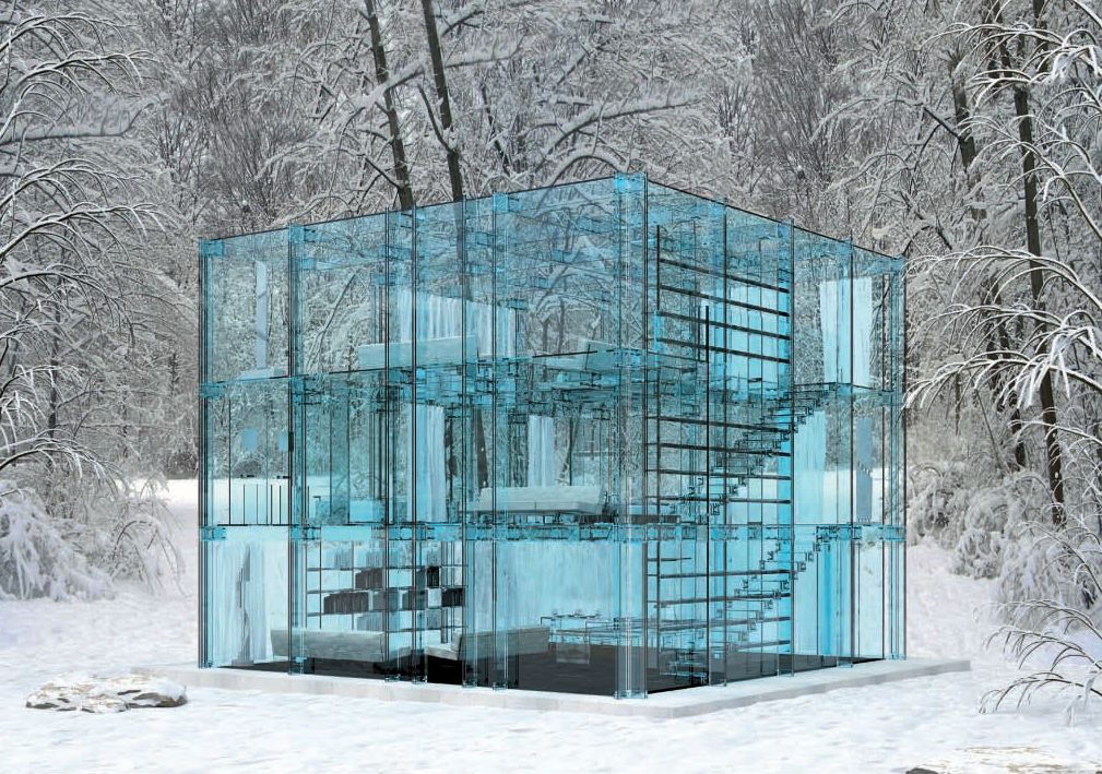 ashley nielsen vancouver real estate the glass house