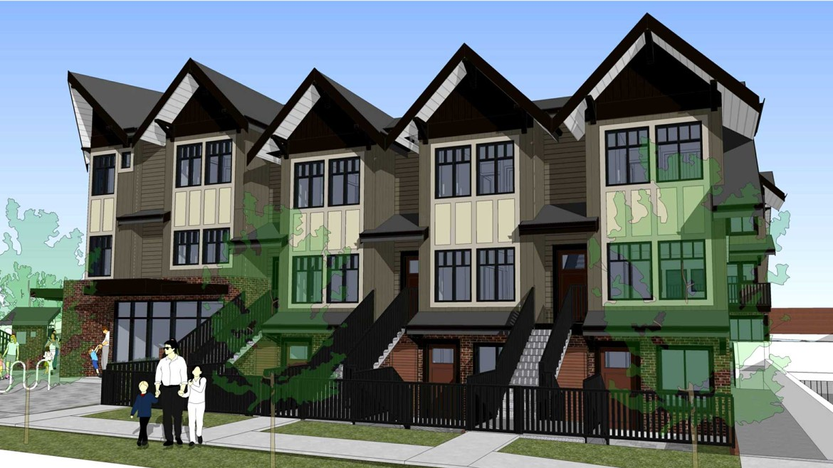 T: 604.294.3802 | E: info@pacificohomes.ca | http://www.pacificohomes.ca/